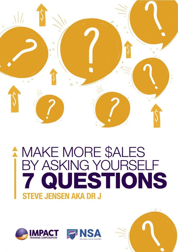 ebook 1 - 7 Questions FRONT COVER