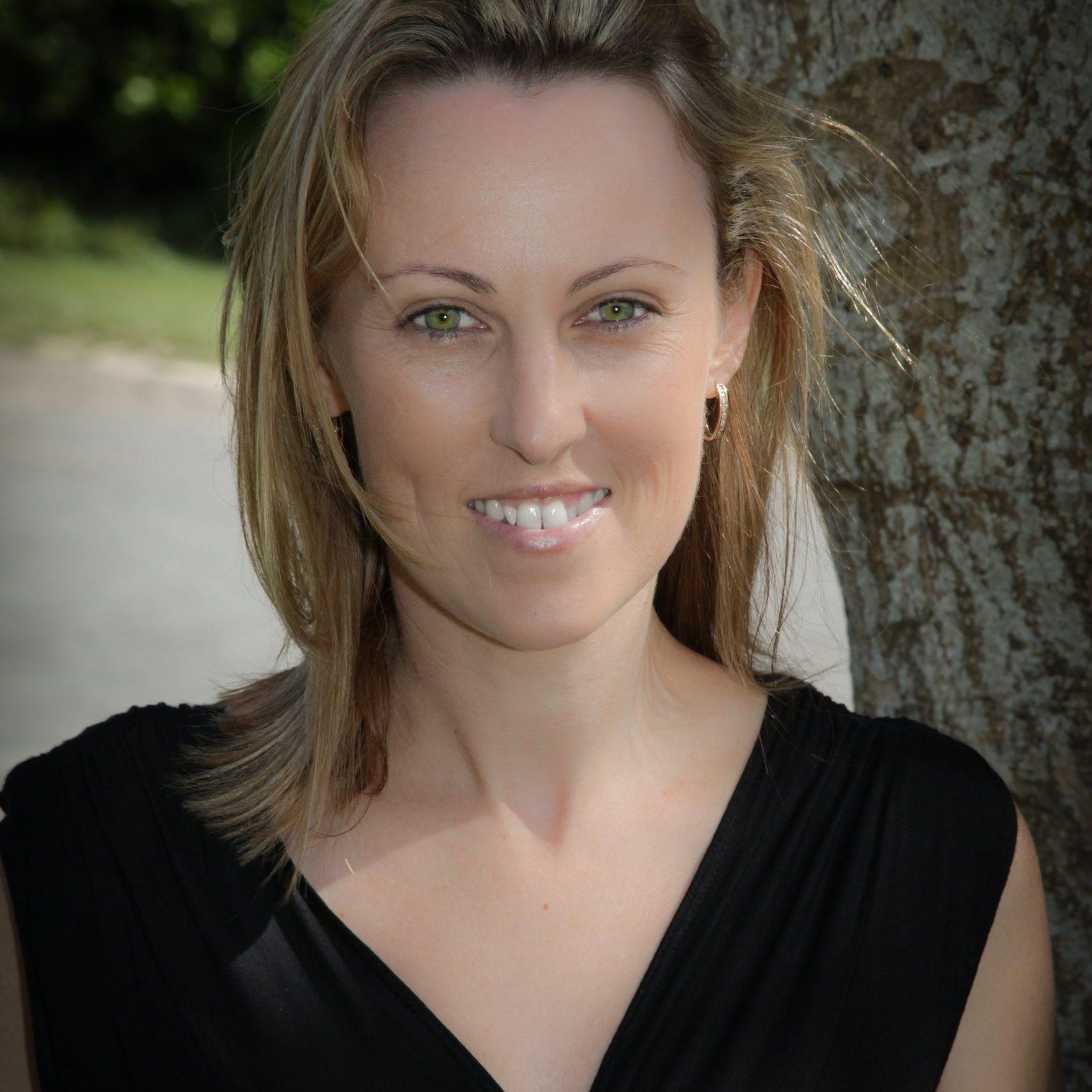 Alicia Boulton