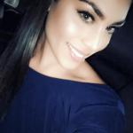Mona-min