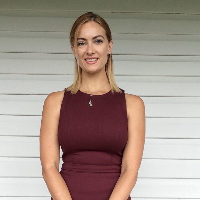 Rebecca C